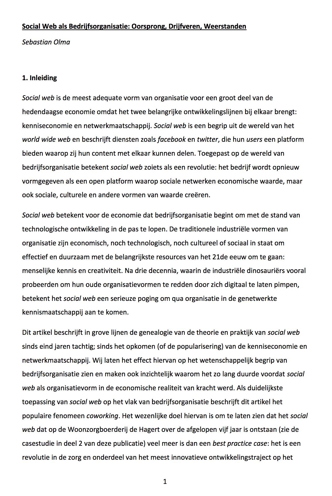 de-hagert-social-web