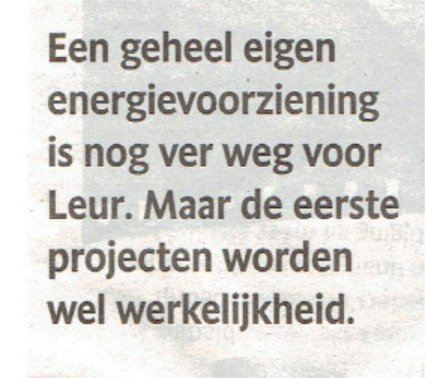 gelderlander-energiek