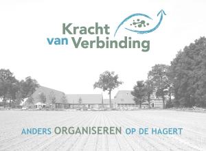anders-organiseren-op-de-Hagert
