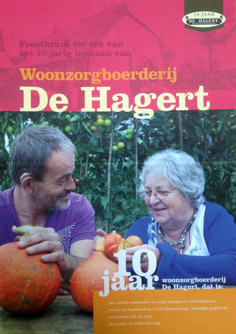 feestkrant-de-hagert-voorblad