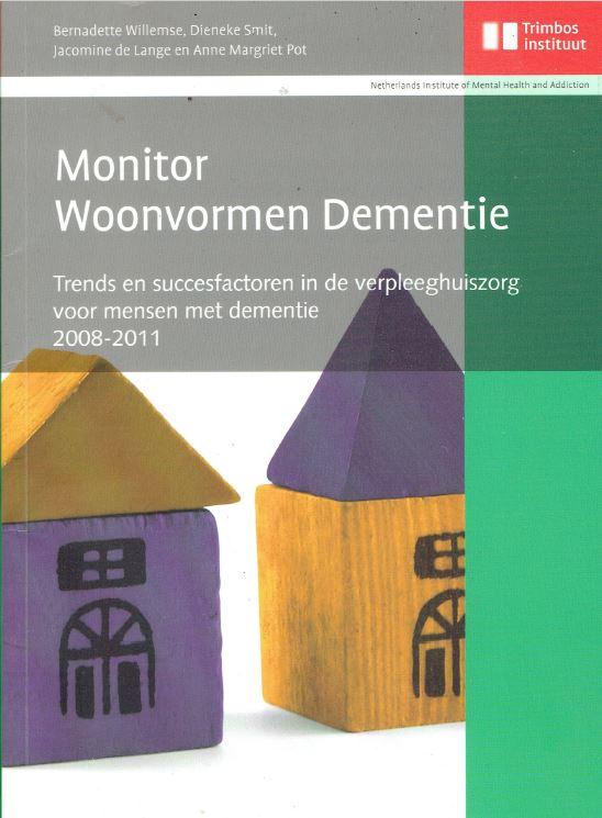 scan-monitor-woonvormen-dementie-trimbos-instituut